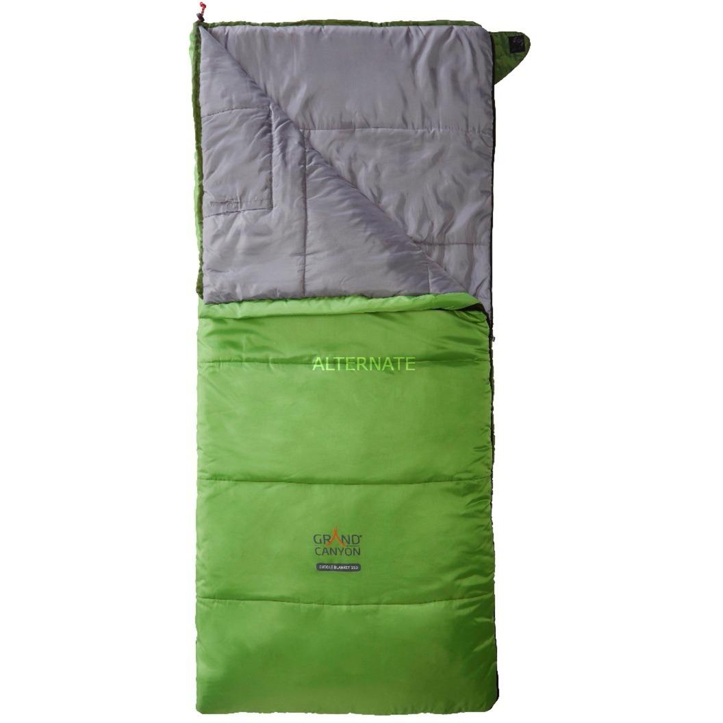 Grand Canyon Schlafsack Cuddle Blanket 150 Deckenschlafsack Kinder bis 150cm