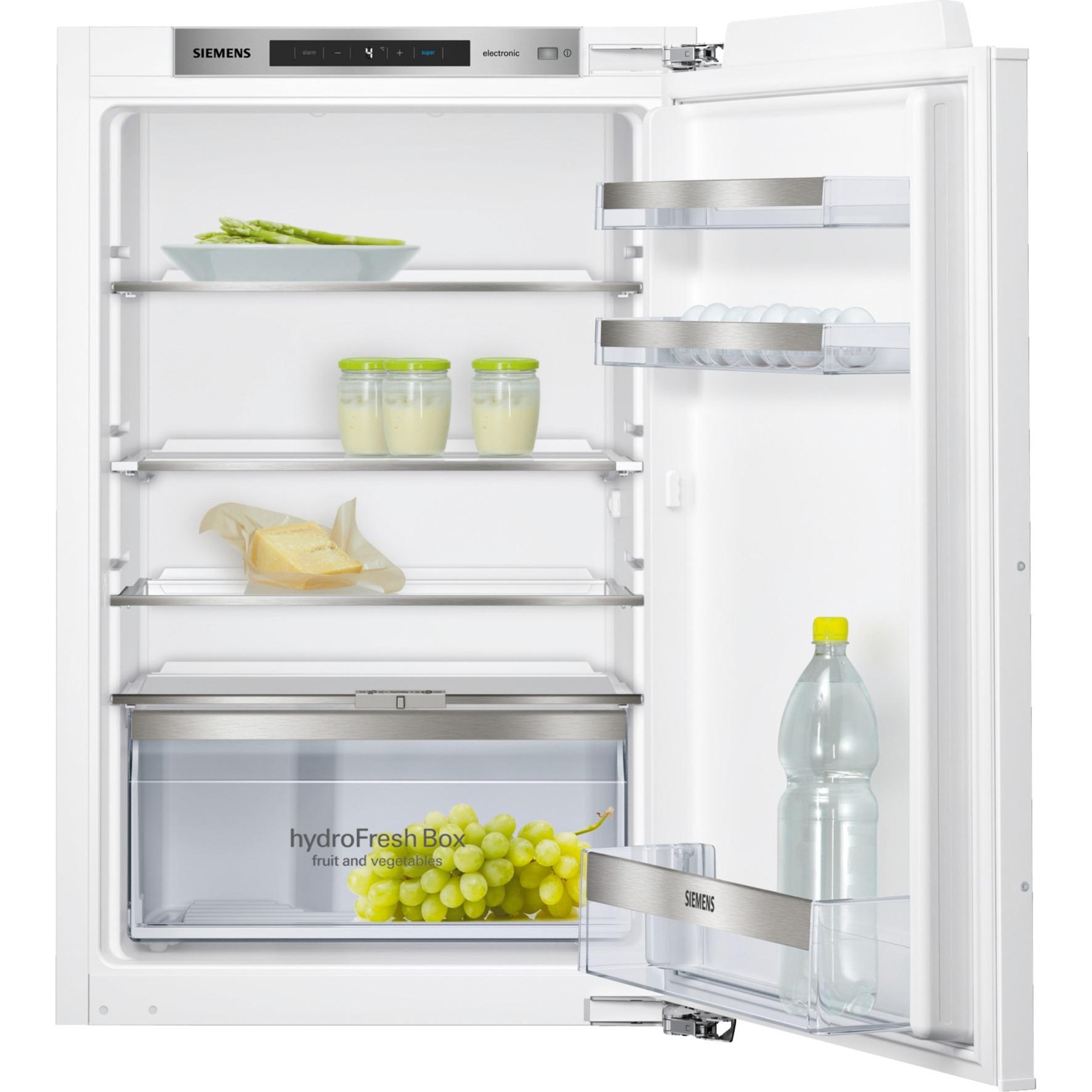 Siemens KI21RAF40, Kühlschrank weiß